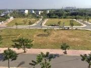 Dự án Singa City bị đem thế chấp, người mua bỏ tiền tỷ không xây được nhà
