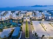 """Át chủ bài nào sẽ giúp Hạ Long trở thành """"thành phố đáng sống""""?"""