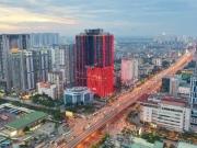 Hà Nội: Cần mua nhà ở ngay, pháp lý rõ ràng, chọn dự án nào?