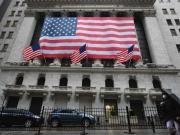 Kinh tế Mỹ giảm sâu hơn dự báo