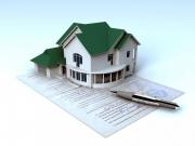 Biên bản bàn giao tài sản, có ý nghĩa đặc biệt quan trọng về mặt pháp lý