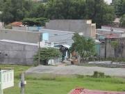 Quy định xử phạt xây dựng sai phép nhà ở nông thôn?