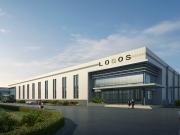Bất động sản Logistics của Việt Nam đón chào nhà đầu tư tiềm năng