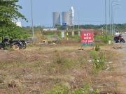 """Bất động sản 24h: Nhiều khách hàng """"sập bẫy"""" lừa đảo khi mua đất nền"""