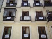 Anh, Tây Ban Nha và Pháp là lựa chọn hàng đầu cho những người mua nhà để định cư