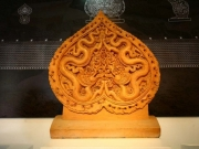 Vật liệu gốm trong kiến trúc hiện đại