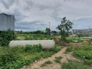Vũng Tàu: Đề xuất hỗ trợ dân bị thu hồi nhà, đất