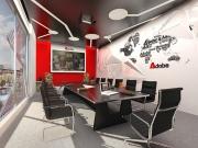 CEO Adobe: Văn phòng có nhiều năng lượng làm việc hơn ở nhà