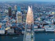 Các nhà đầu tư toàn cầu tìm cách phục hồi phân khúc bất động sản thương mại giữa đại dịch