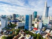 Ngành bất động sản chiếm tỷ trọng lớn trong đợt phát hành trái phiếu quý I/2021
