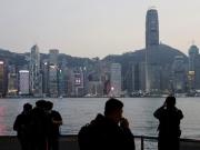 Lý do nào giúp bất động sản châu Á hấp dẫn trong mắt các nhà đầu tư toàn cầu