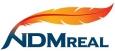 Công ty Cổ phần NDMREAL