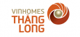 Công ty Cổ phần Đầu tư Truth Home