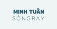 Công ty TNHH Du lịch Minh Tuấn Sông Ray