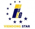 Công ty TNHH Thương mại và Đầu tư Bất động sản Bình Minh