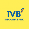 Ngân hàng TNHH Indovina (IVB)