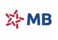 Ngân hàng Thương mại Cổ phần Quân đội (MBBank)