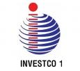 Công ty Cổ phần Đầu tư và Phát triển Xây dựng 1 Hà Nội (Investco 1)