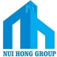 Công ty Cổ phần Tập đoàn Địa ốc Núi Hồng (Núi Hồng Group)