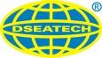 Công ty Cổ phần Dseatech Group