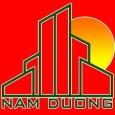 Công ty Trách nhiệm hữu hạn Đầu tư phát triển Bất động sản Nam Dương