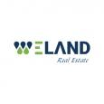Công ty TNHH Phát triển và Kinh doanh Bất động sản Weland