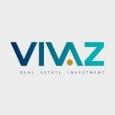 Công ty Cổ phần Dịch vụ Đầu tư Vivaz