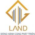 Công ty Cổ phần đầu tư và Thương mại VG Land