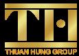 Công ty Cổ phần Kinh doanh Địa ốc Thuận Hùng