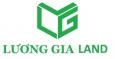 Công ty Trách nhiệm hữu hạn Lương Gia Land