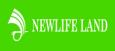 Công ty Cổ phần Bất động sản Newlife