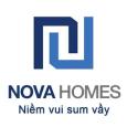 Công ty Cổ phần Kinh doanh Nhà Nova