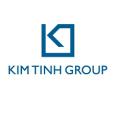 Công ty Cổ phần Tập đoàn Địa ốc Kim Tinh