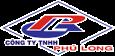 Công ty TNHH Phú Long