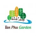 Công ty TNHH Xuất nhập khẩu Tấn Ngọc