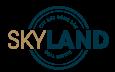 Công ty TNHH Bất động sản SkyLand