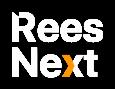 Công ty Cổ phần Truyền Thông và Tiếp Thị ReesNext