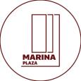 Công ty TNHH MTV Marina Plaza