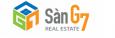 Công ty Cổ phần Đầu tư G7 Real Estate
