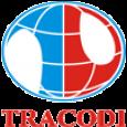 Công ty cổ phần Đầu tư Phát triển Công nghiệp và Vận tải (Tracodi)