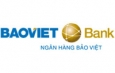 Ngân hàng TMCP Bảo Việt (BAOVIET Bank)
