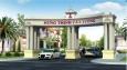 Công ty TNHH Đầu tư và Xây dựng Bất động sản Hưng Thịnh