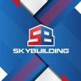 Công ty Cổ phần Sky Building Việt Nam