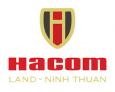 Công ty Cổ phần HacomLand Ninh Thuận