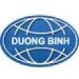 Công ty TNHH Thương mại Dịch vụ Dương Bình