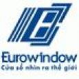 Công ty Cổ phần Cửa sổ Châu Âu