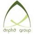 Công ty Cổ phần Thiết kế Xây dựng Anpha