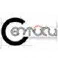 Công ty Cổ phần Tư vấn Thiết kế Xây dựng Thế Kỷ