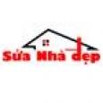 Công ty Cổ phần Xây dựng - Phát triển - Kinh doanh Hà Nội