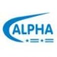Công ty TNHH Dịch vụ Vận tải Alpha